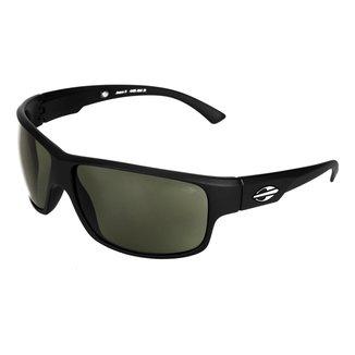 Óculos de Sol Mormaii Joaca Fosco Masculino