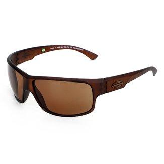 Óculos de Sol Mormaii Joaca II Polarizado