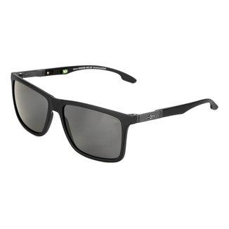 Óculos de Sol Mormaii Kona Fosco Masculino