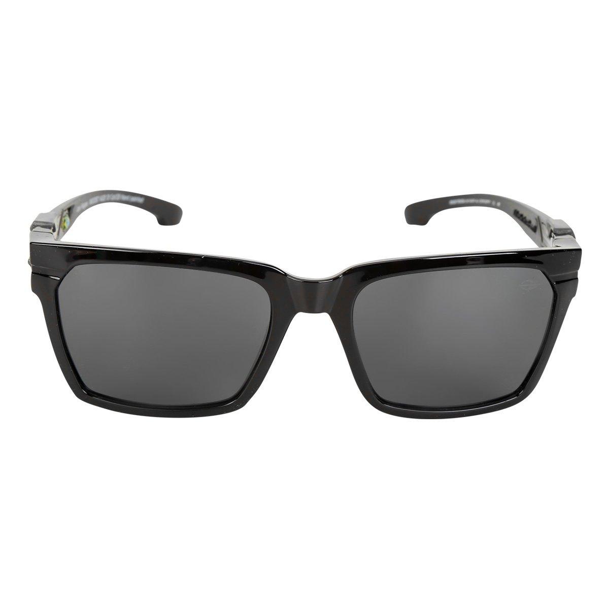 9f6208b994164 Óculos de Sol Mormaii Las Vegas Básico Masculino - Compre Agora ...