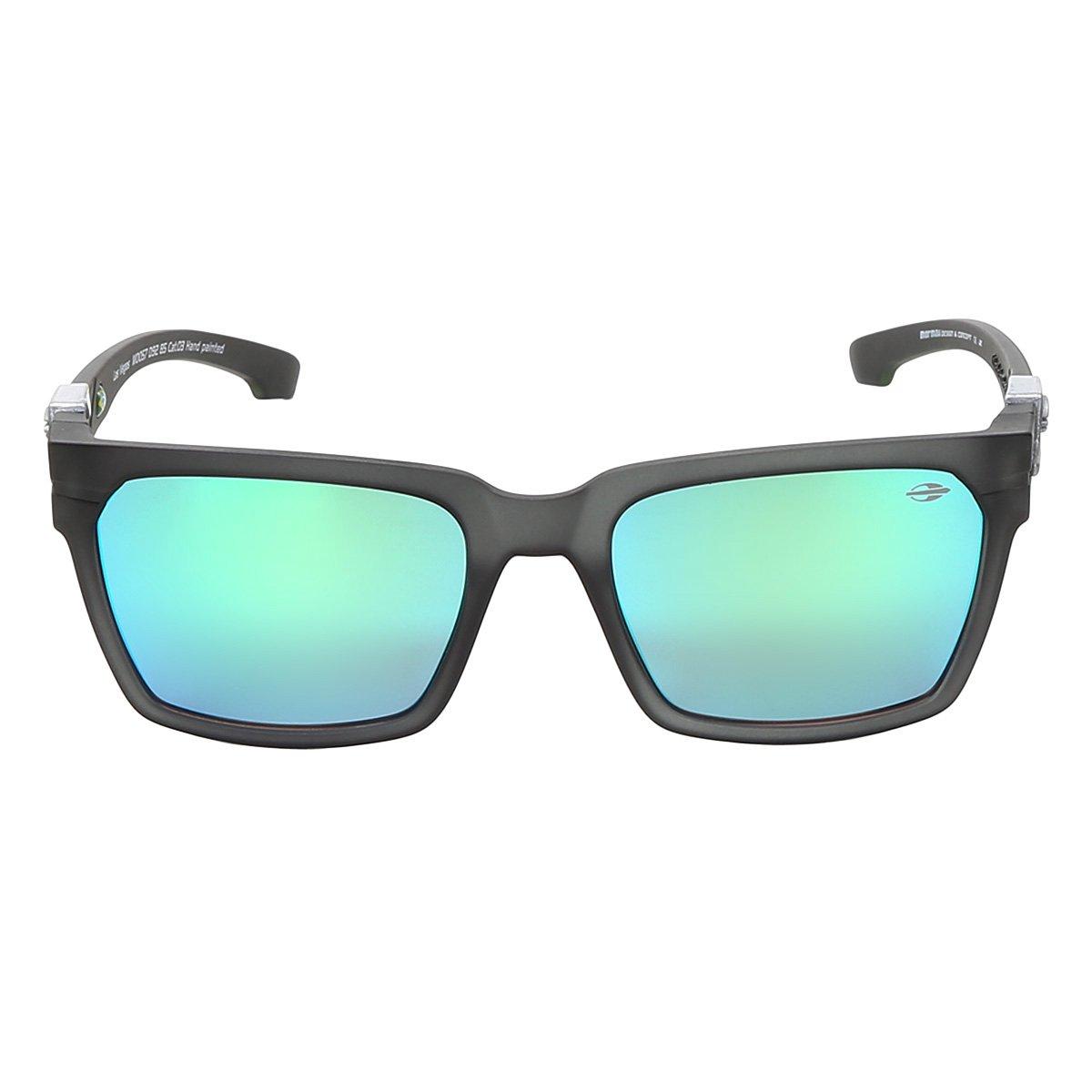 1a21ec2ce3a71 Óculos de Sol Mormaii Las Vegas Masculino - Compre Agora   Zattini