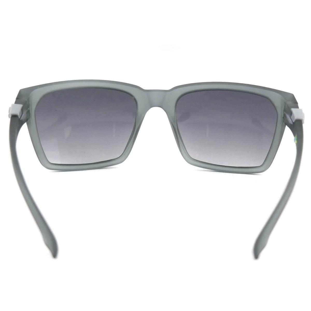 cd903cb5ea78f Óculos de Sol Mormaii Las Vegas - Cinza - Compre Agora   Zattini