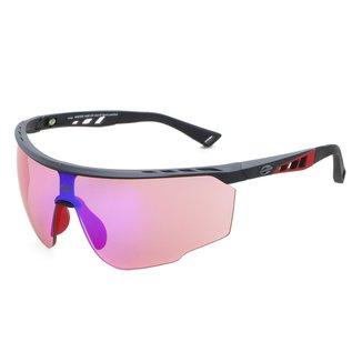 Óculos de Sol Mormaii Leap Espelhado