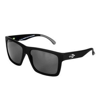 Óculos de Sol Mormaii M0009A1401 San Diego Masculino