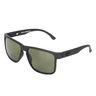 Óculos de Sol Mormaii M0029A1471 Fosco Masculino