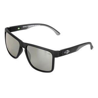 Óculos de Sol Mormaii M0029D7709 Monterey Masculino