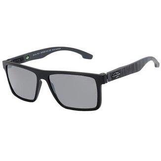 Óculos de Sol Mormaii M0050ACL09 Banks Masculino