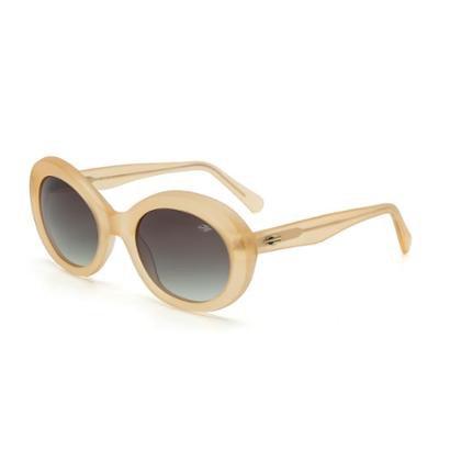 Óculos De Sol Mormaii M0068 Feminino