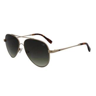 Óculos de Sol Mormaii M0091 Dourado M0091E1190 Feminino