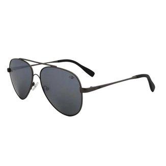 Óculos de Sol Mormaii M0091 Preto M0091D4009 Feminino