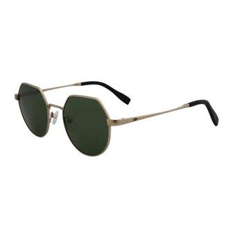 Óculos de Sol Mormaii M0106 Dourado M0106E3626 Feminino