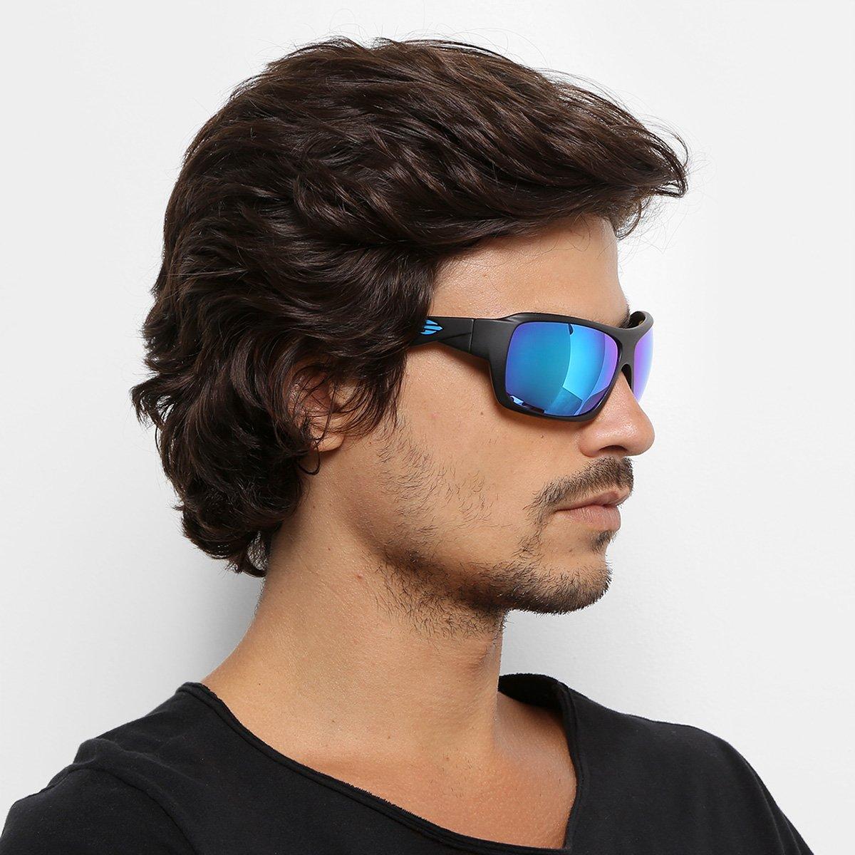21bc49d0da5d6 Óculos de Sol Mormaii Malibu Masculino - Compre Agora