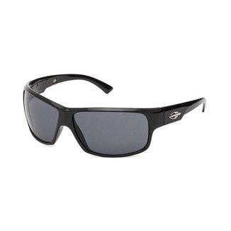 Óculos de Sol Mormaii Masculino Joaca II Polarizado