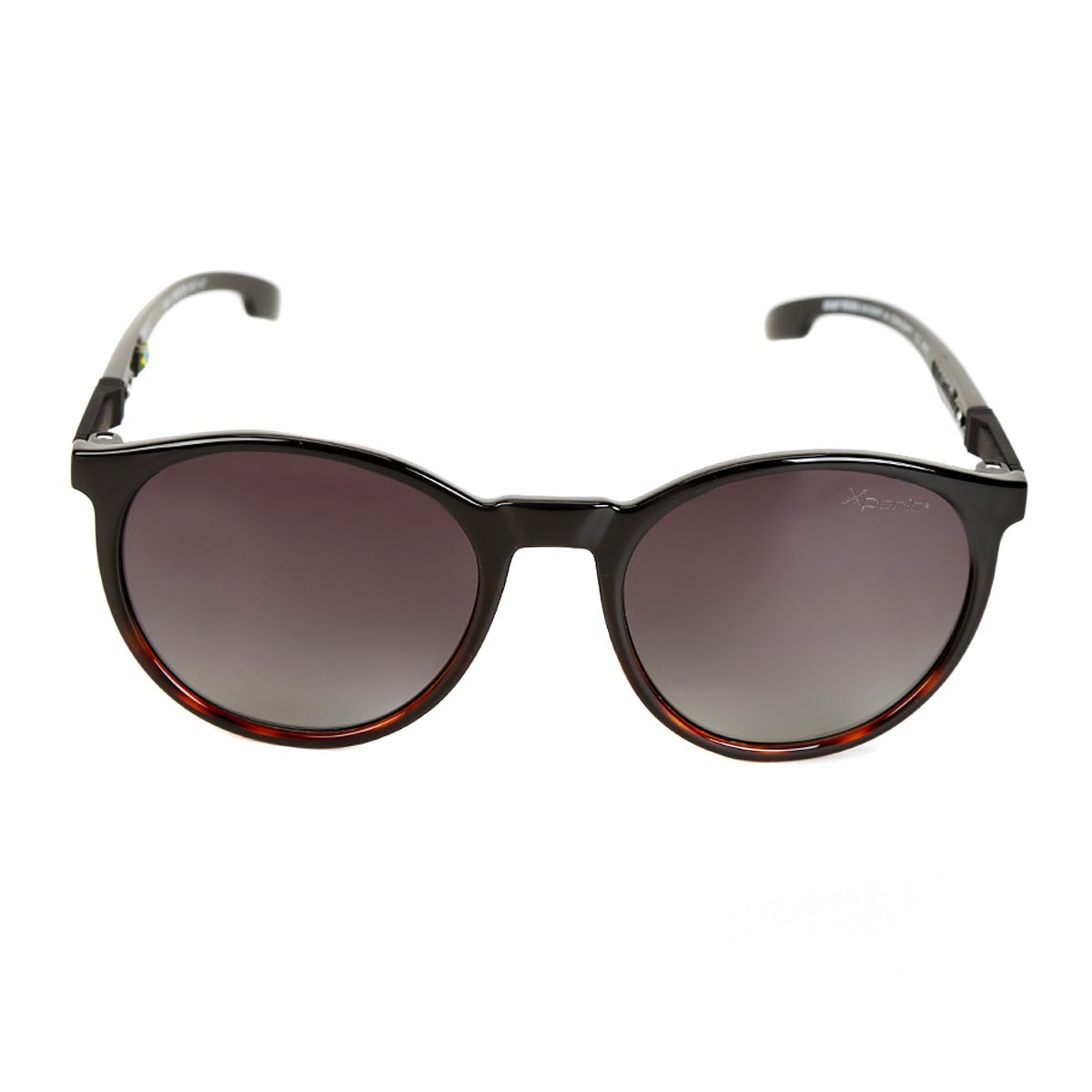 Óculos de Sol Mormaii Maui Gatinho Feminino - Preto - Compre Agora ... 5a804bd89d