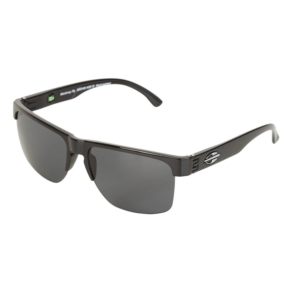 1ffd6289e ... 74ffe36e5b5bf Óculos de Sol Mormaii Monterey Fly Brilho Masculino -  Compre Agora .