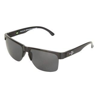 Óculos de Sol Mormaii Monterey Fly Brilho Masculino