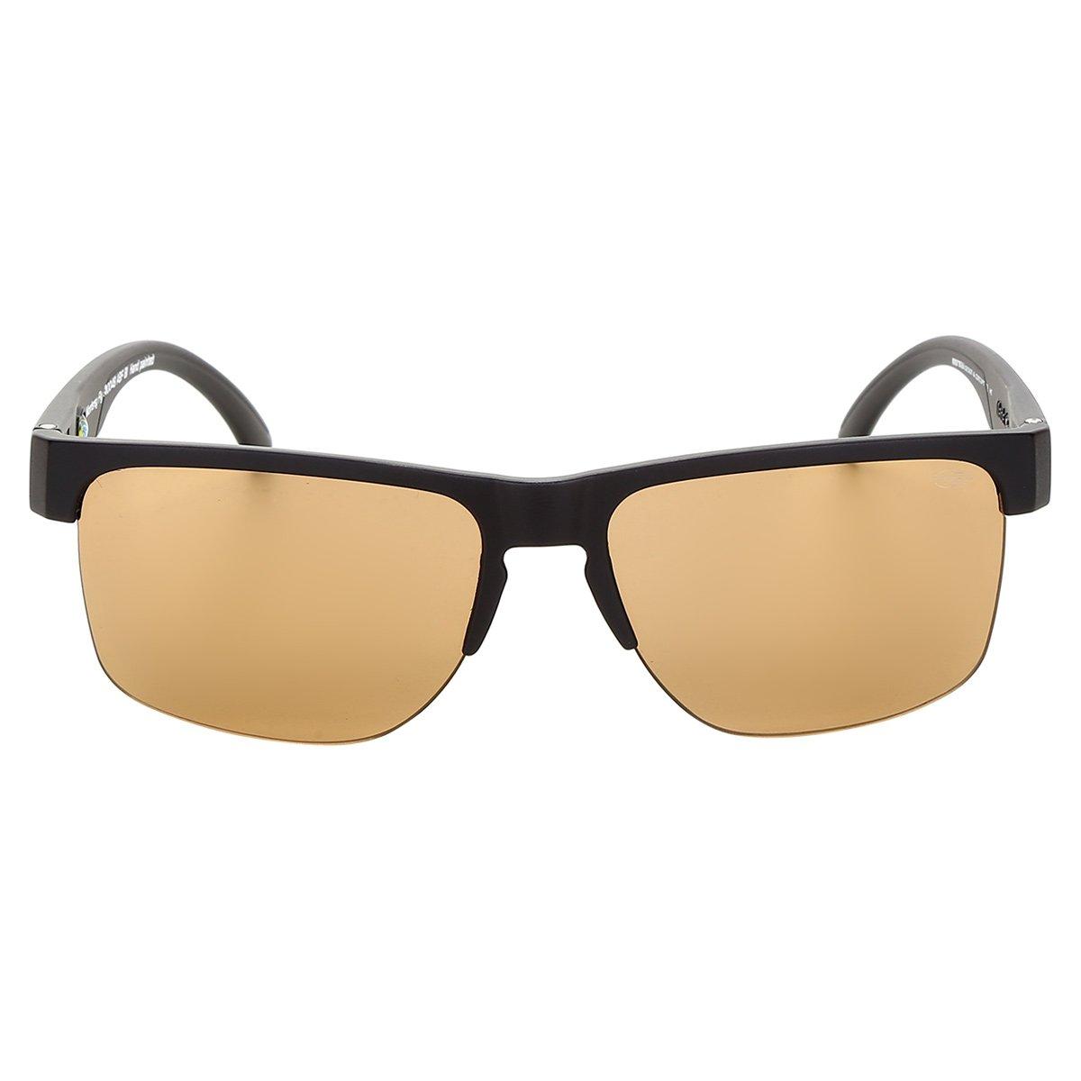 Óculos de Sol Mormaii Monterey Fly Masculino - Compre Agora   Zattini 4294cfe1c4