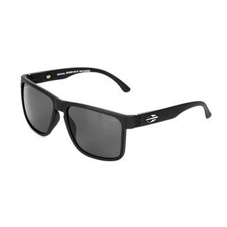 Óculos de Sol Mormaii Monterey Fosco Masculino