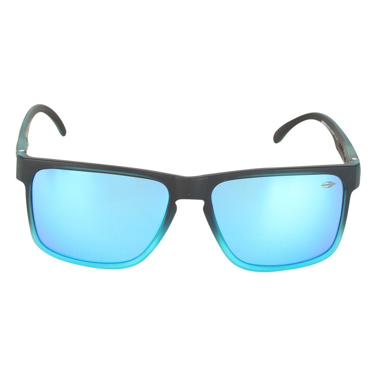 Óculos de Sol Mormaii Monterey Masculino - Compre Agora   Zattini bcbb34370e