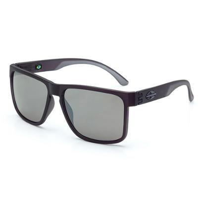 Óculos De Sol Mormaii Monterey Masculino