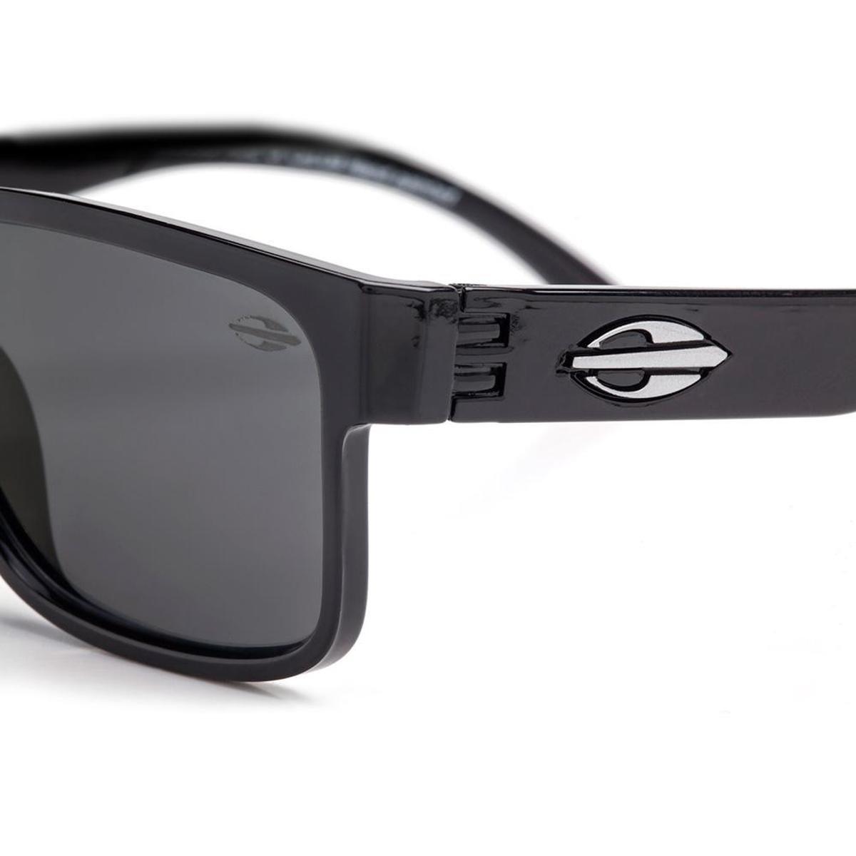 51d54d55e1be9 ... Óculos De Sol Mormaii Monterey Nxt Infantil. Óculos De Sol Mormaii  Monterey Nxt Infantil - Preto