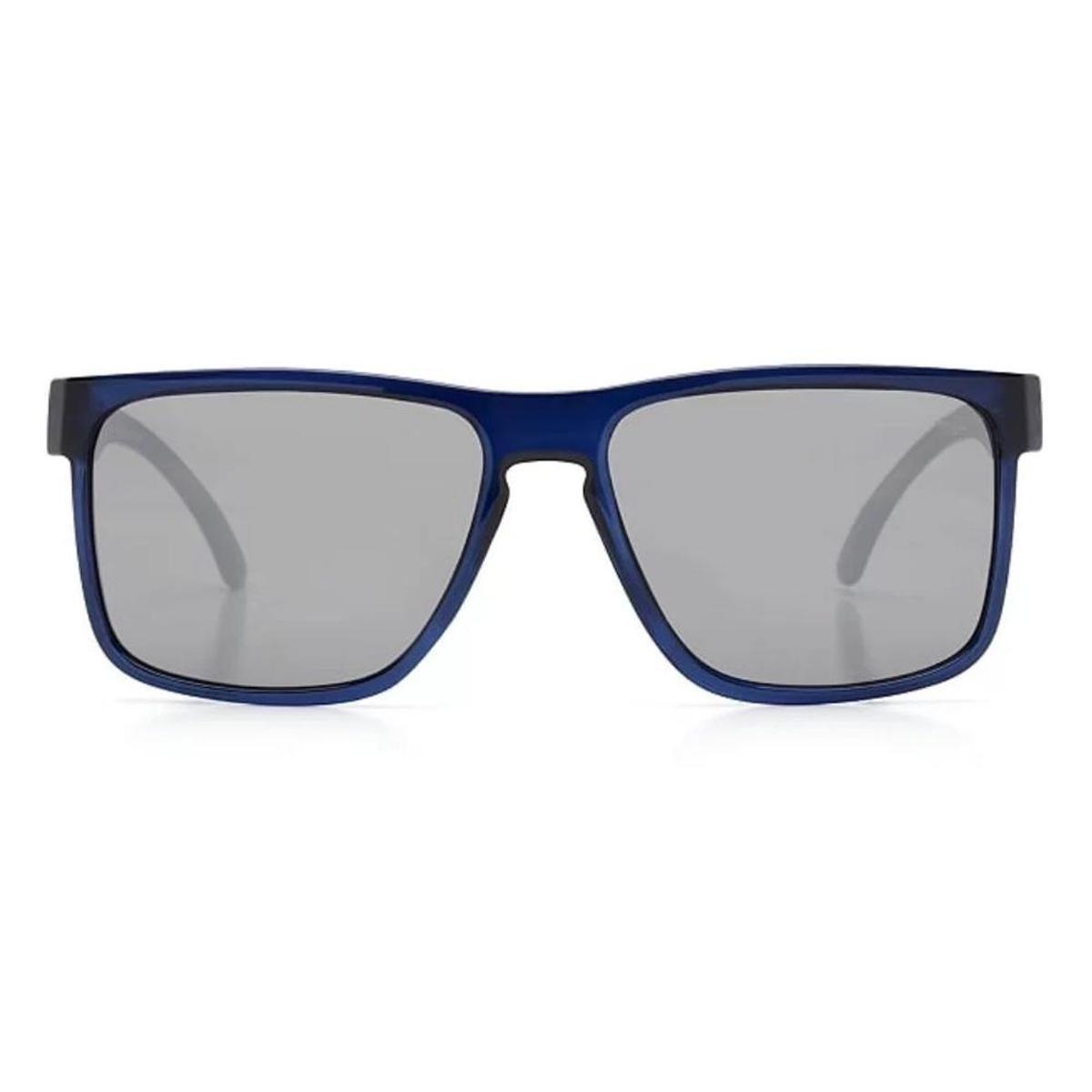 Óculos De Sol Mormaii Monterey - Azul - Compre Agora   Zattini 4b73d58a49