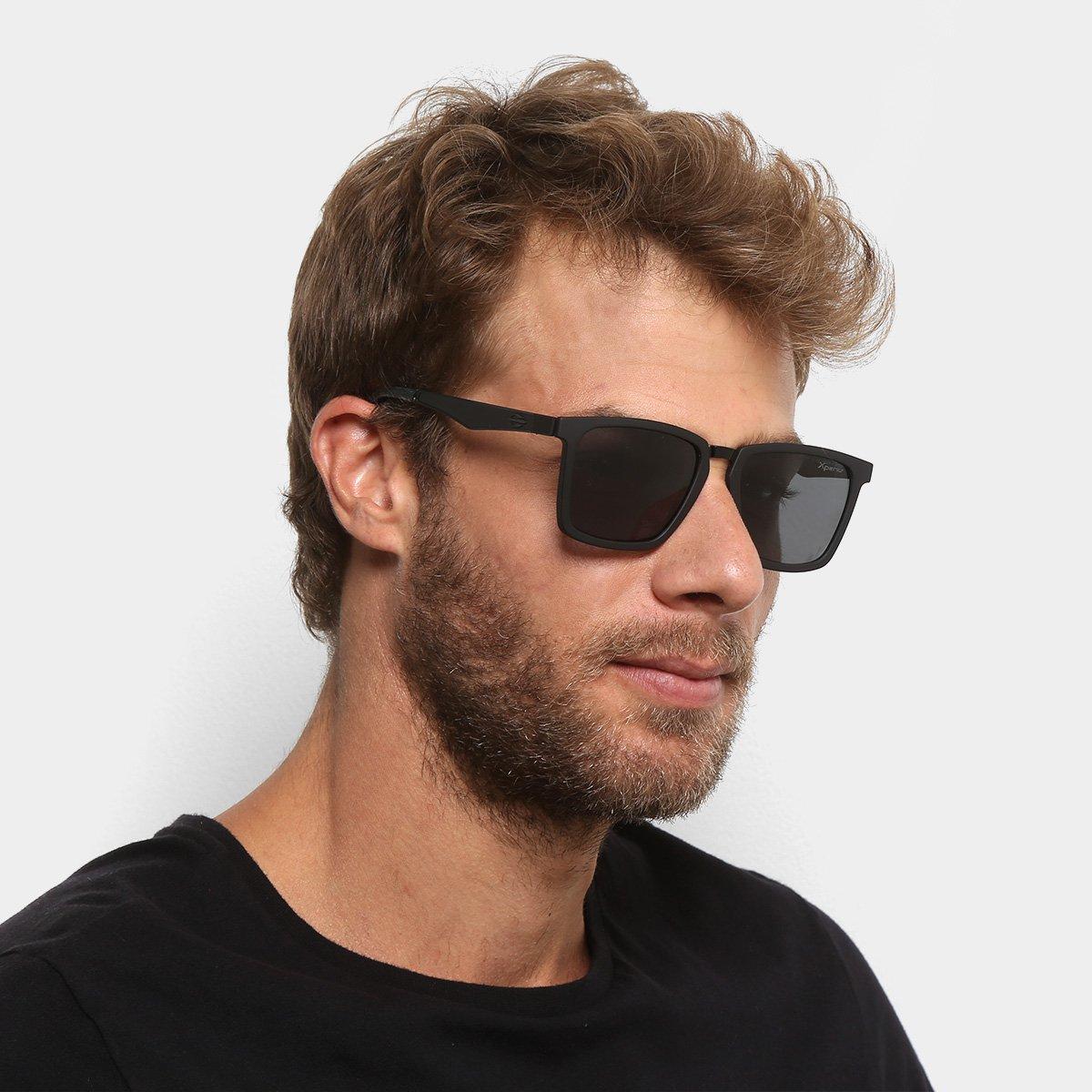 ca8f3c32c52d5 Óculos de Sol MORMAII SAN LUIZ M0061AEE03 - Compre Agora   Zattini