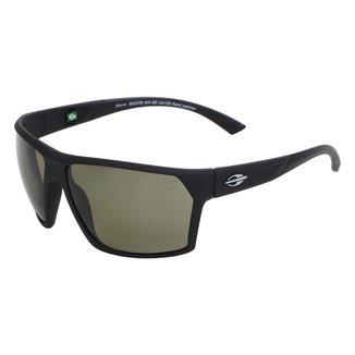 Óculos de Sol Mormaii Storm Polarizado