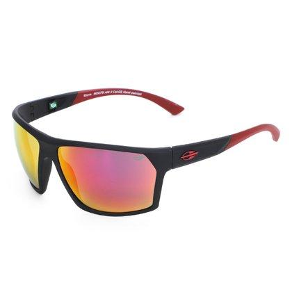 Óculos de Sol Mormaii Storm