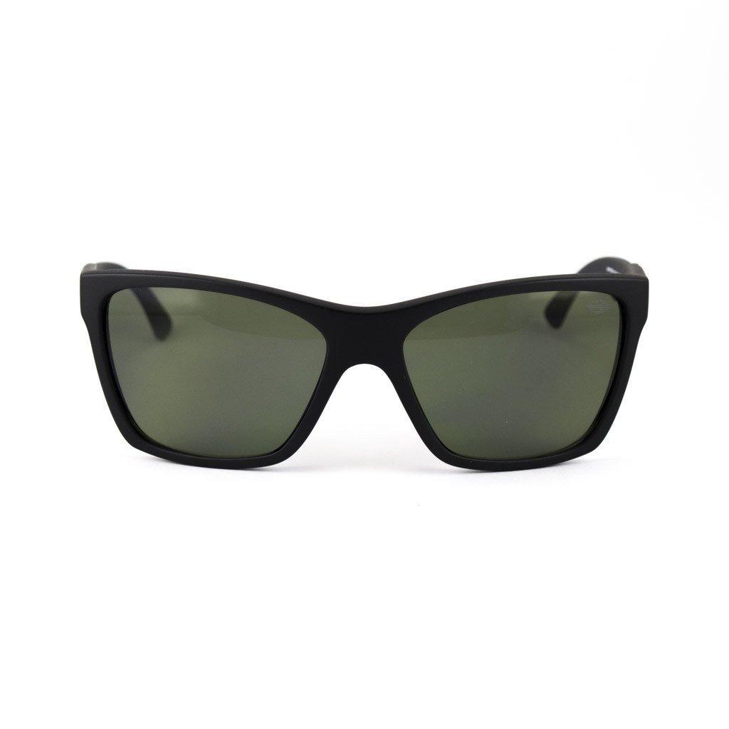 Óculos de Sol Mormaii Venice Beat - Compre Agora   Zattini bffb808e8c