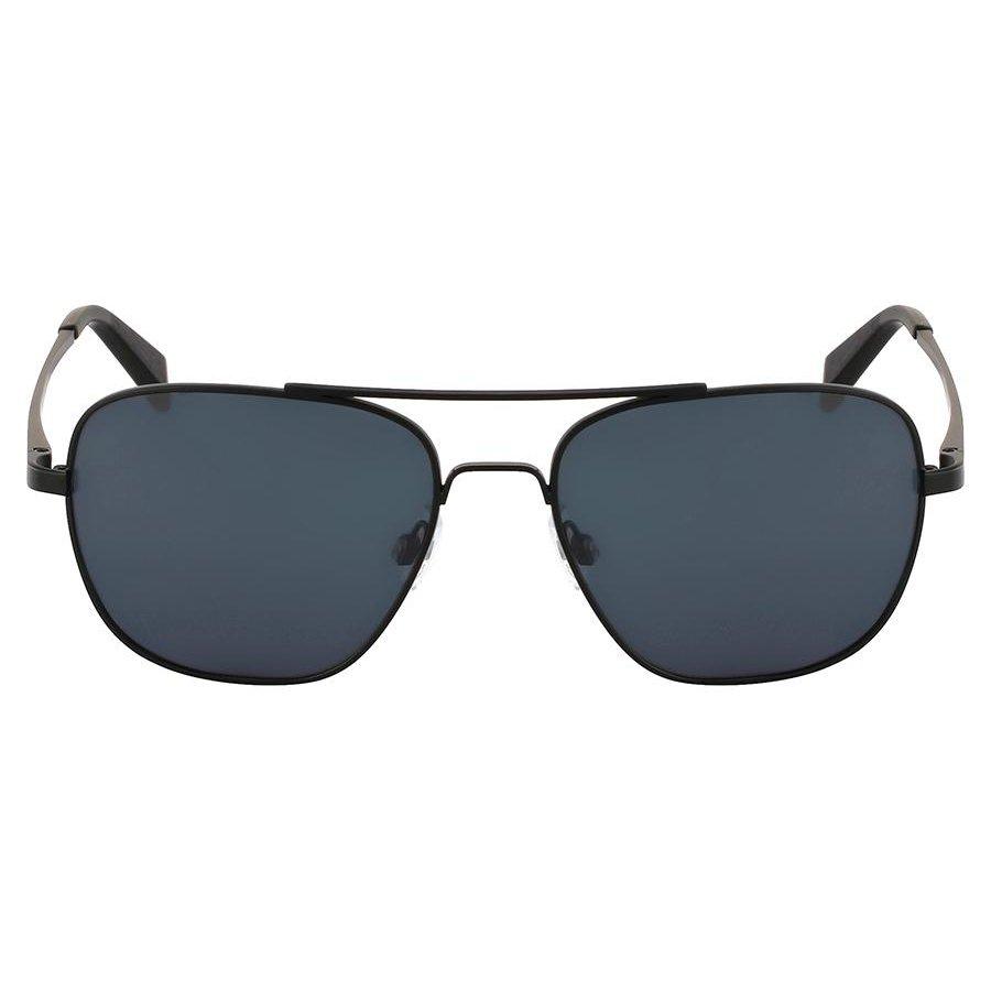 23e19ed266c1d Óculos de Sol Nautica N5108S 005 57 - Compre Agora   Zattini