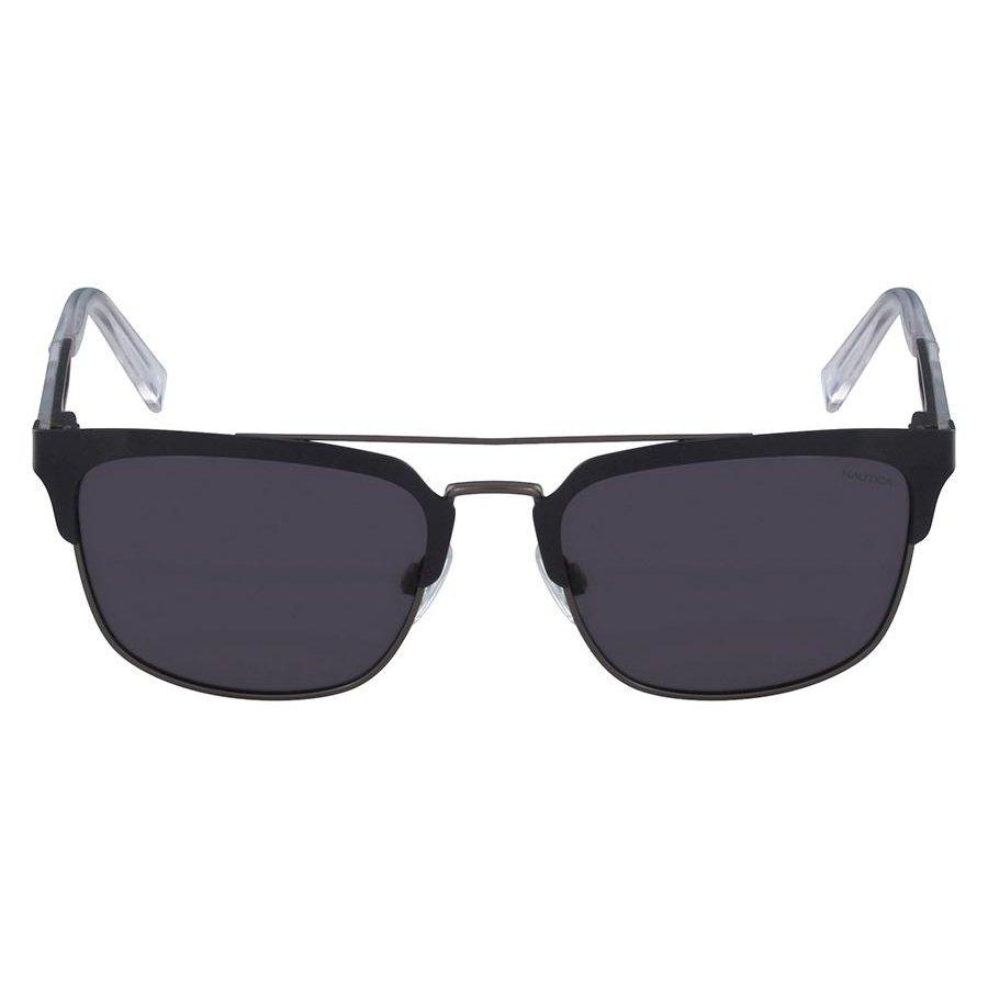 5674d45aa87d3 Óculos de Sol Nautica N5129S 420 55 - Compre Agora   Zattini
