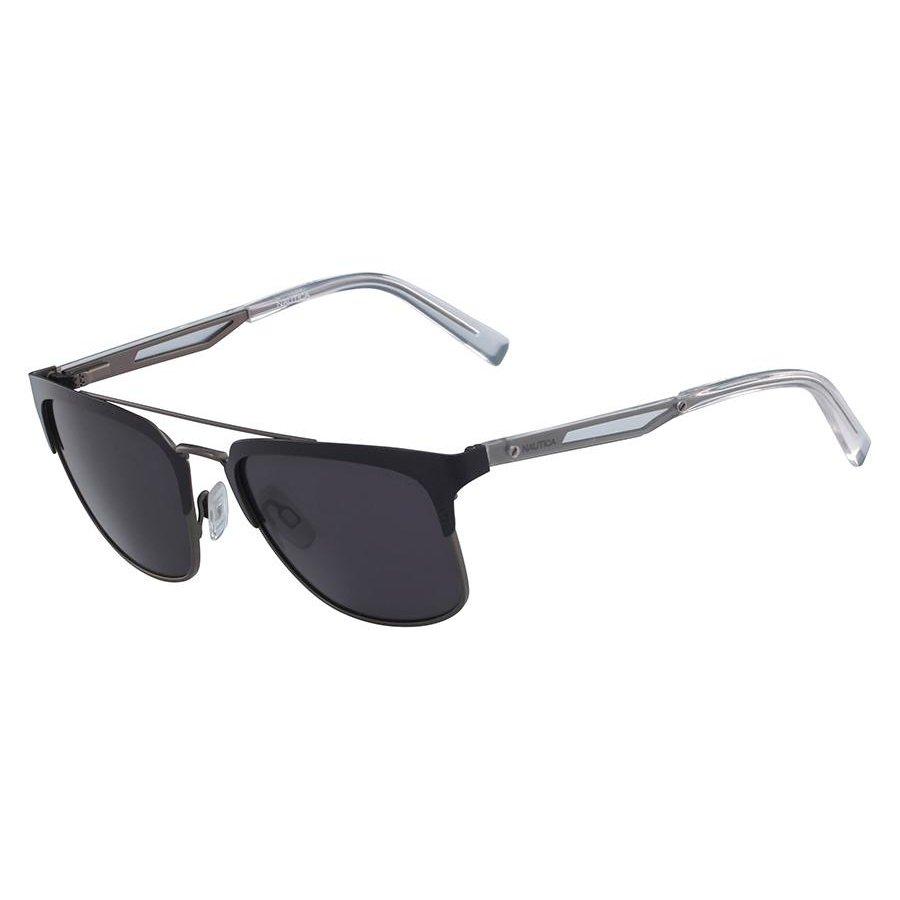 337cf6ddb21f2 Óculos de Sol Nautica N5129S 420 55 - Compre Agora