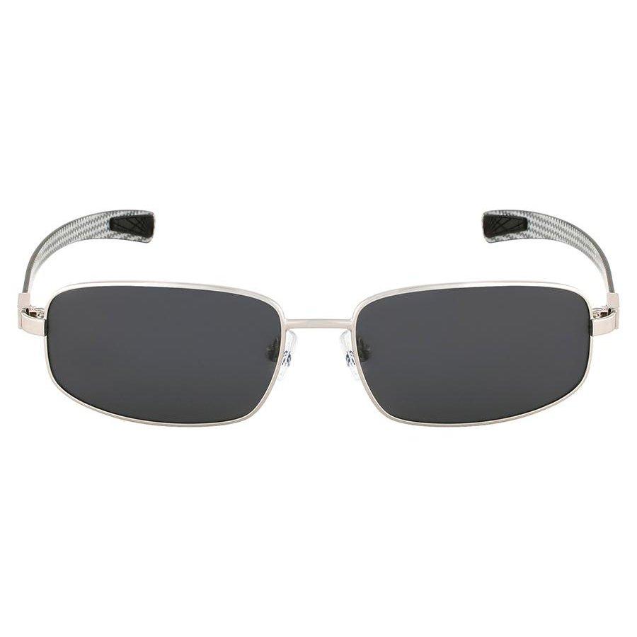 35517a1edd4ea Óculos de Sol Nautica N8513S 706 58 - Compre Agora