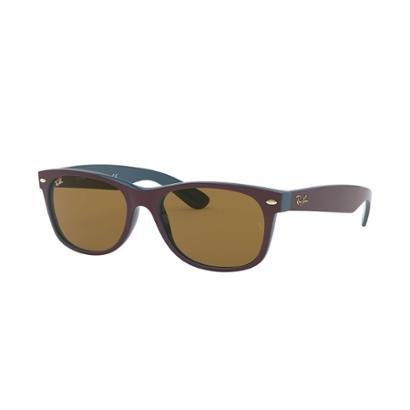 277b74e3f Ofertas para óculos de sol ray ban wayfarer ao melhor preço online ...