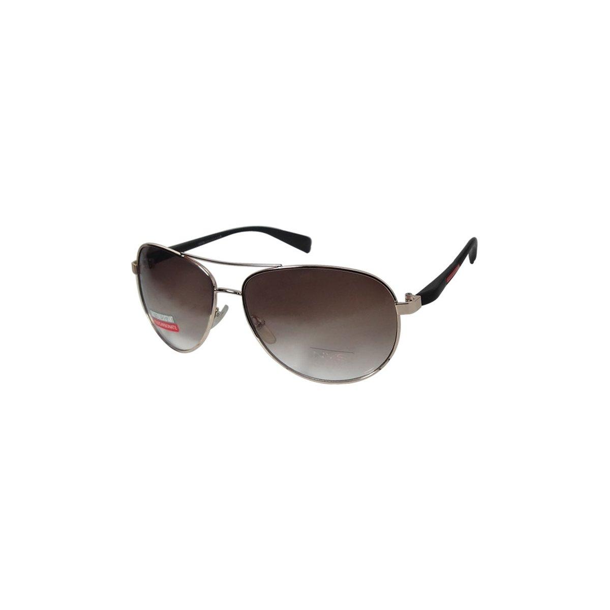 c0600a928 Óculos de Sol NYS Collection 79-4109 - Compre Agora | Zattini