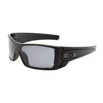 Óculos de Sol Oakley Batwolf Oo9101-04 12,7 cm - Masculino