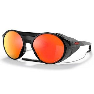 Óculos de Sol Oakley Clifden Polished Masculino