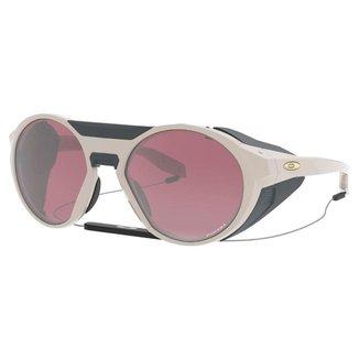 Óculos de Sol Oakley Clifden Stale Masculino