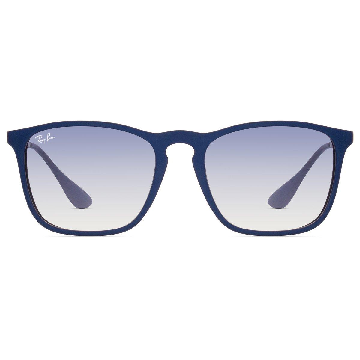 363b66eb3117c Óculos de Sol Oakley Crossrange - Compre Agora