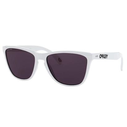 Óculos de Sol Oakley Frogskins 35TH OO9444 01-57 Masculino