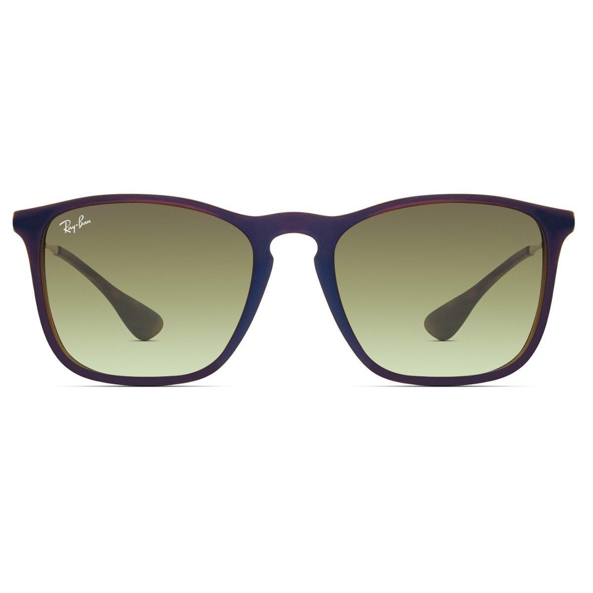 960c3b8561 Óculos de Sol Oakley Holbrook Metal - Compre Agora