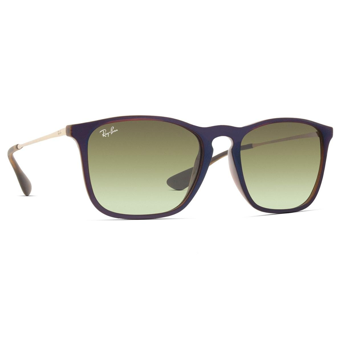 15e265c523167 Óculos de Sol Oakley Holbrook Metal - Compre Agora   Zattini