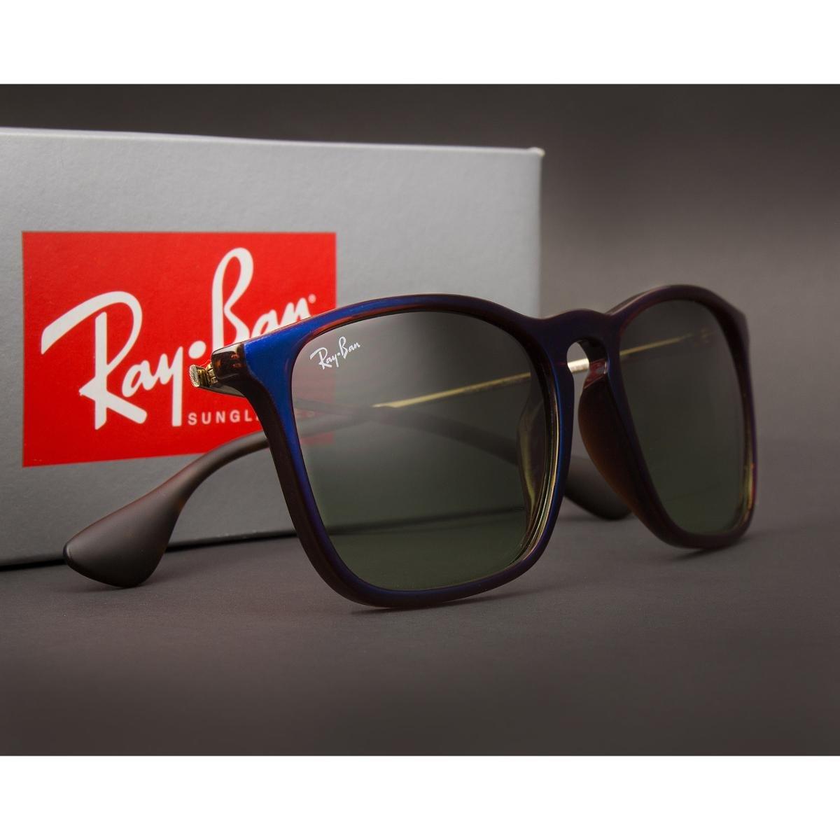 Óculos de Sol Oakley Holbrook Metal - Compre Agora   Zattini 90723c6d2f