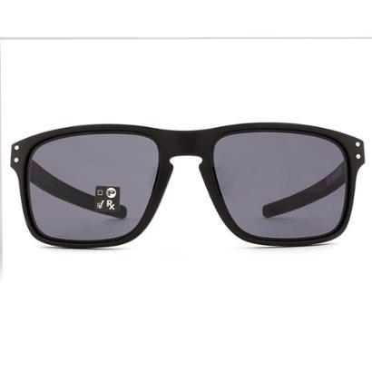 Óculos de Sol Oakley OO9384 01-57 Óculos de Sol Oakley Holbrook Mix OO9384 01-57