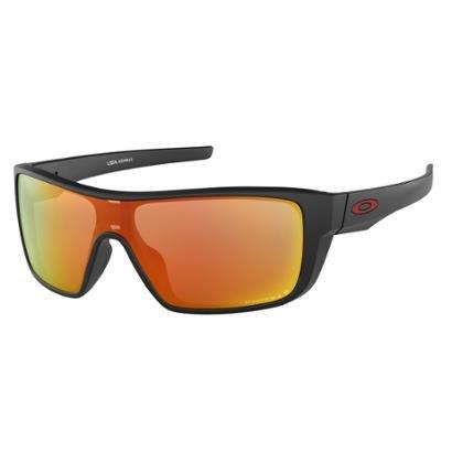 Óculos De Sol Oakley Straightback