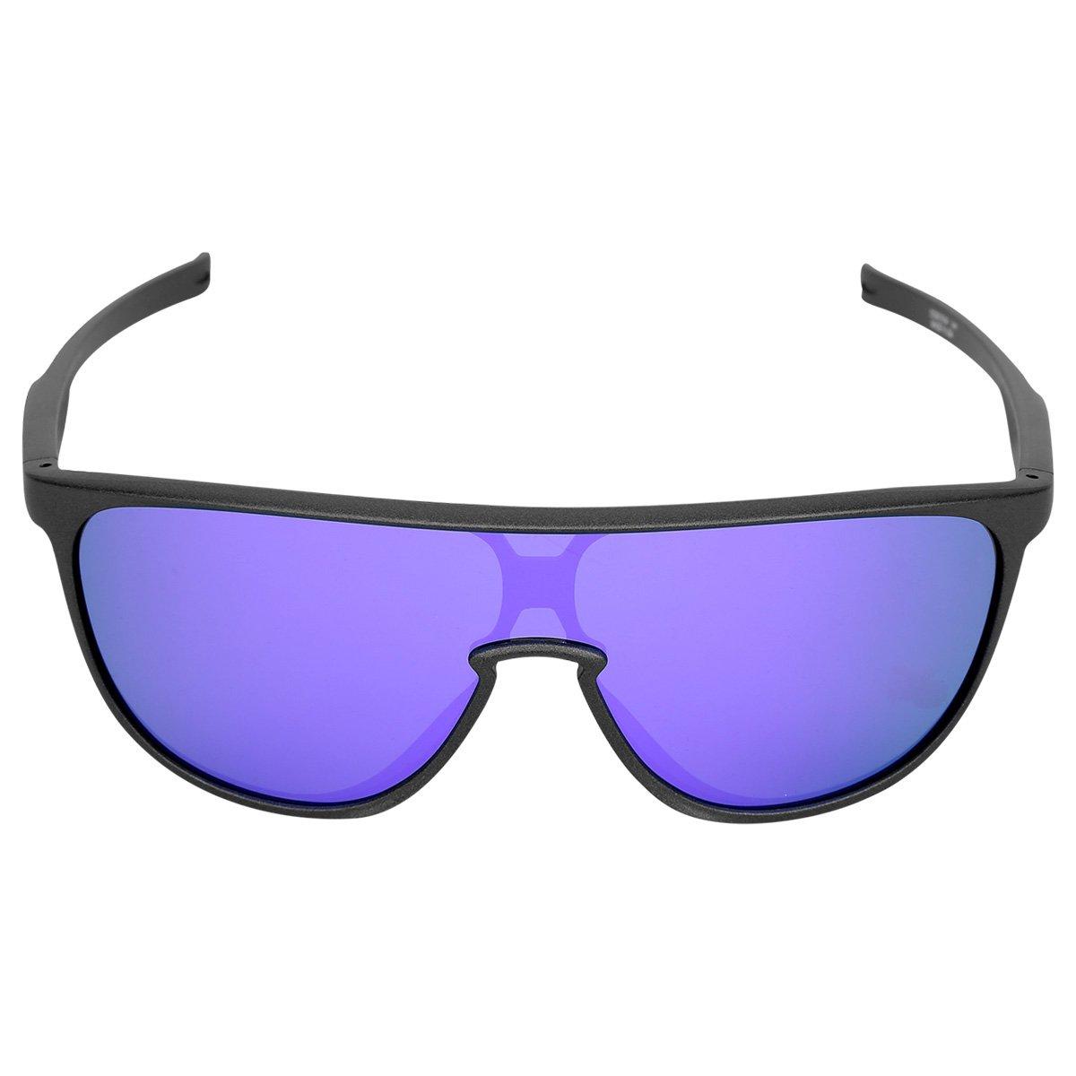 eec066b3bc3e2 Óculos de Sol Oakley Trillbe Masculino - Compre Agora   Zattini