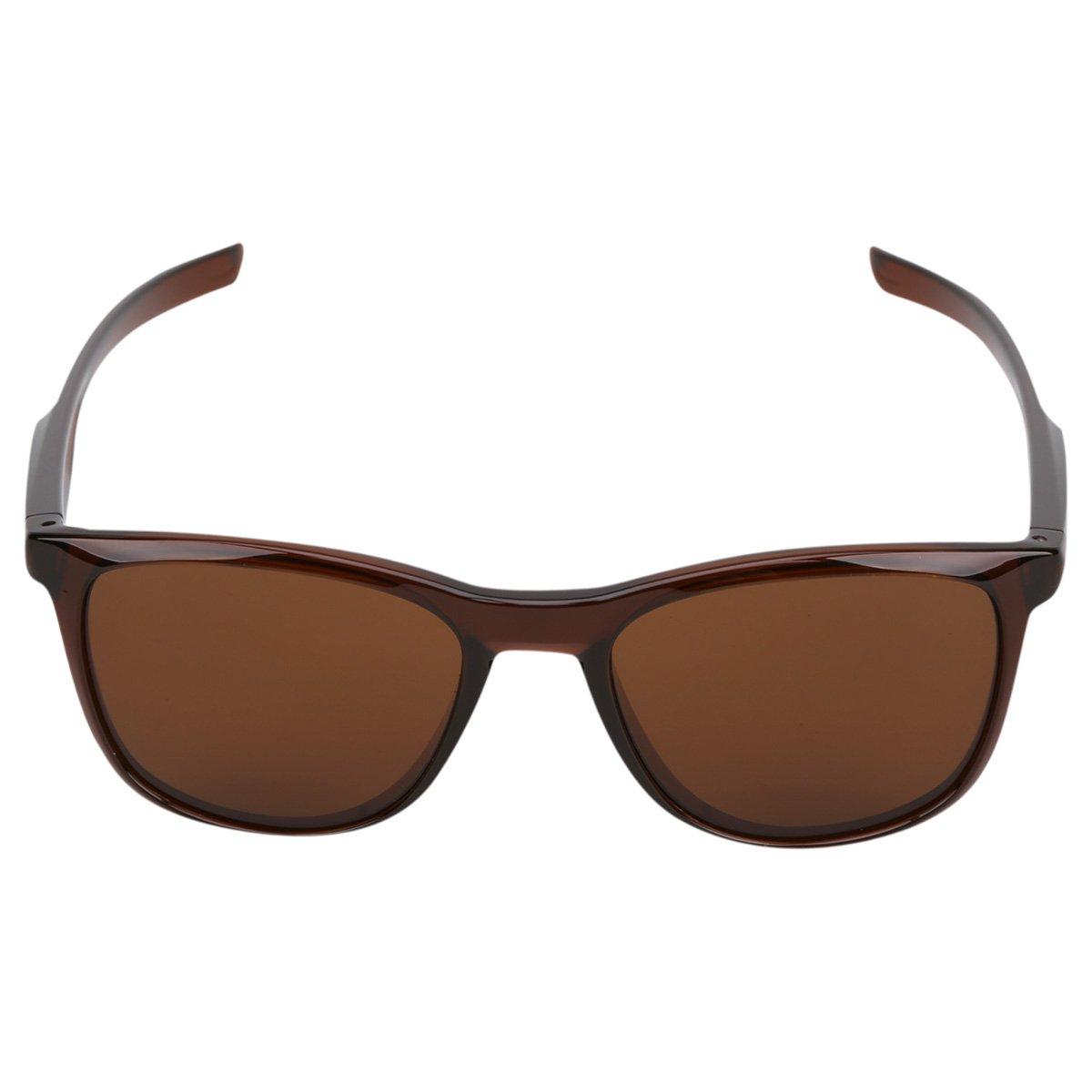 1b5c985897534 Óculos de Sol Oakley Trillbe X Masculino - Compre Agora   Zattini