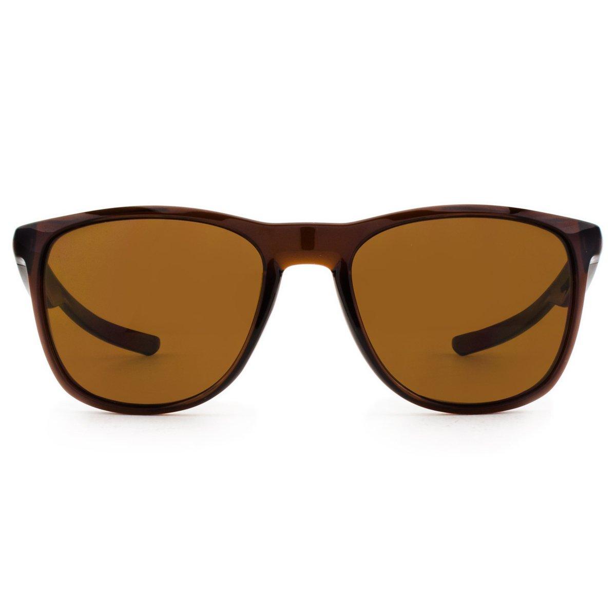 6364989ae2bab Óculos de Sol Oakley Trillbe X OO9340 06-52 Masculino - Compre Agora ...