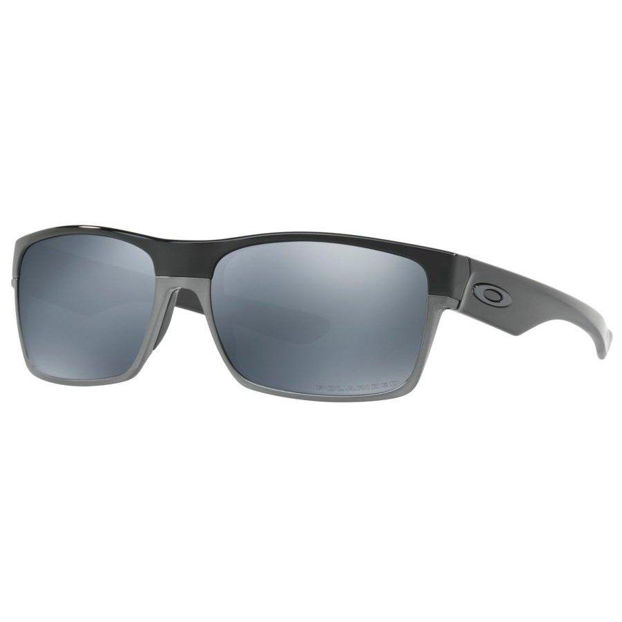 23420eee905d5 Óculos de Sol Oakley Twoface - Compre Agora   Zattini